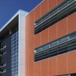 Administracinis pastatas, JAV_Tampa