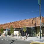 Biblioteka, San-Franciskas_Tampa