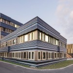 Bioklinikinių tyrimų centras Clermont Ferrand, Prancūzija_Individ.forma