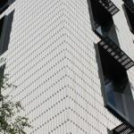 Administracinis pastatas Londone, Anglija_Altivo