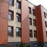 Šakių ligoninė