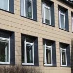 Lietuvos jaunųjų gamtininkų centras Vilniuje