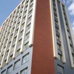 Vilniaus vingio verslo centras