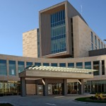 Ligoninė, JAV_Tampa