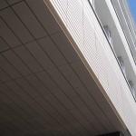 Ligonių kasa, Roubaix, Prancūzija_Tampa, Terzo