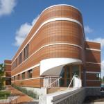 Medicinos centras Prancuzijoje