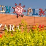 Prekybos centras Ruminijoje_Tampa