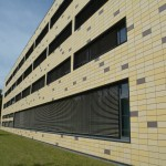 Universitetas Vokietija