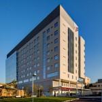 Vaikų ligoninė, JAV_Tampa