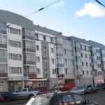 Objektas Kaliningrade