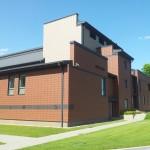 Kernavės archeologijos ir istorijos muziejus