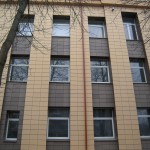 Šiaulių kolegija