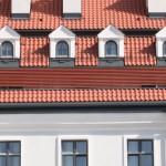 """Viešbutis """"Pacai"""" Vilnius"""