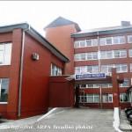Šilalės rajono ligoninė