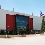 Centrinė universalinė parduotuvė