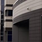 Administracinis pastatas Bulgarijoje