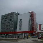 Administracinis pastatas