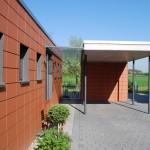 Privatus namas Vokietijoje