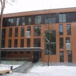 Gyvenamasis namas Jūrmaloje, Latvija