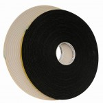 Dynamic Tape 12x3 mm  25 m1