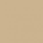 Steni Colour SN 4012