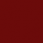 SN 2008_S 4550-Y80R