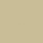Steni Colour SN 4072