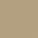 SN 4350_S 3010-Y30R