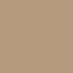 SN 4353_S 3010-Y50R