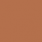 SN 4357_S 3030-Y50R