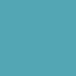 SN 5550_S 2040-B10G