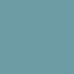 SN 6520_S 3020-B10G