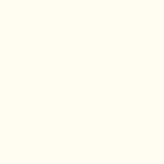 SN 8010_S 0502-Y