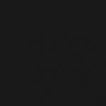 SN 8900_S 9000-N