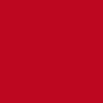 SN 9100_S 1580-Y90R