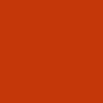 SN 9101_S 2070-Y60R