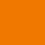 SN 9102_0876-Y44R