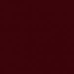 SN 9103_S 7020-R