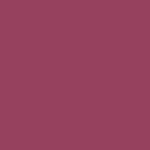 SN 9104_3631-R22B
