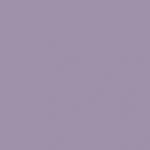 SN 9106_S 3010-R50B