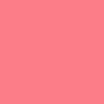SN 9109_0946-Y94R