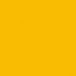 SN 9200_S 1070-Y10R