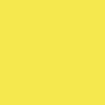 SN 9201_S 0560-G80Y