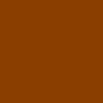 SN 9202_S 4550-Y30R
