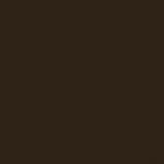 SN 9204_8404-G85Y