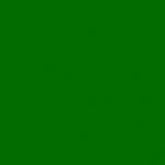 SN 9301_S 4050-G30Y