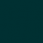 SN 9303_S 6530-B30G
