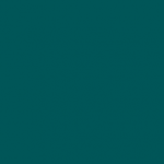 SN 9304_S 5040-B30G