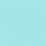 SN 9305_S 0540-B30G