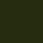 SN 9306_8503-G22Y